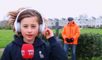 Kijktip: Amstelkids Vrijheidsjournaal [Video]