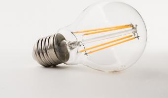 Amstelveense woningeigenaren vragen massaal gratis cadeaubon aan voor energiebesparende producten