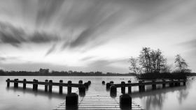 De herinnering van Anneke van Dam