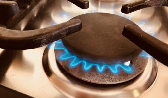 Meer gasverbruik Amstelveense woningen