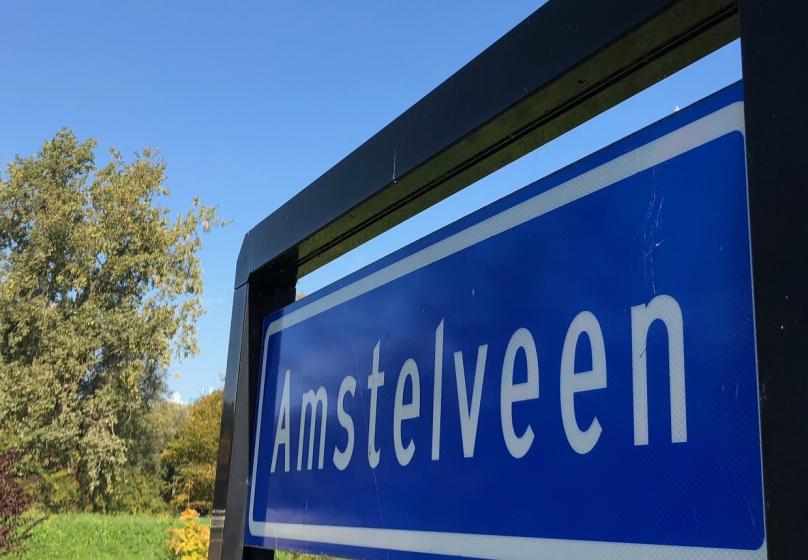 Radio 10-lied voornaamste oorzaak van stijging Amstelveense discriminatiecijfers